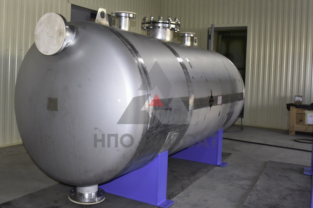 Atmospheric glycol tank-2.jpg